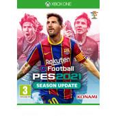 PS4 PES 2021[1]