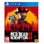 PS4REDR2[1]