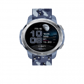 HONOR WATCH GSPRO BL[1]