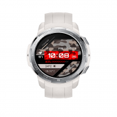 HONOR WATCH GSPRO WH[1]