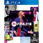 PS4 FIFA 21[1]