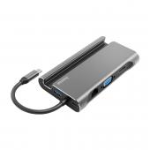 USB-C STANICA[1]