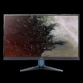 "Monitor 27"" Acer Nitro VG1 UM.HV0EE.S01, 1920 x 1080 px, 2 ms"