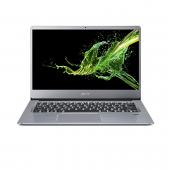 """Laptop Acer  SF314-41-R3N4 14"""", AMD Ryzen 3/8 GB/256 GB SSD/UEFI Shell"""