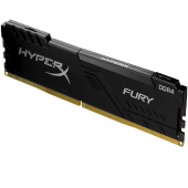 RAM memorija 16 GB Kingston HX430C16FB4/16
