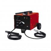 Aparat za električno lučno zavarivanje Einhel TC-EW 160 D