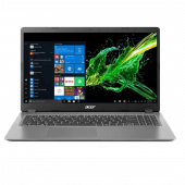 """Laptop Acer Aspire A315 15,6"""", Intel i5-1035G1/8 GB/256 GB SSD/Win10Home"""