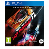 PS4 NEED FOR SPEED[1]