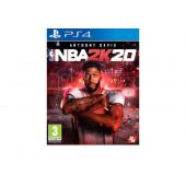PS4 NBA 2K21[1]