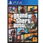PS4 GRAND THEFT 5[1]