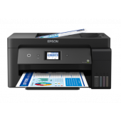Multifunkcijski štampač Epson EcoTank L14150