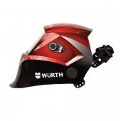 Automatska maska za zavarivanje Wurth Stella DES