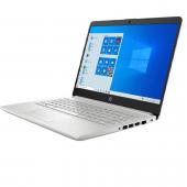 """Laptop HP 14-DK1022 NOT16576 14"""", Ryzen 3 3250U/4 GB/128 GB SSD/Win 10 Home"""