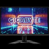 """Monitor 27"""" Gigabyte G27F-EK, IPS, 144 Hz"""