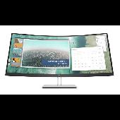 """Monitor HP E344c 6GJ95AA 34"""""""