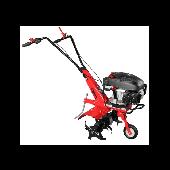 HG60T-B[1]