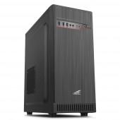 Desktop Altos Tiger Light Ryzen 7 PRO 4750G /B550M DS3H/16GB/240 GB SSD