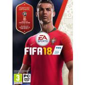 PC FIFA 18[1]