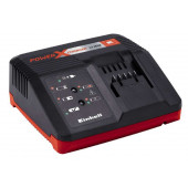 POWER-X-CHARGER 18V[1]