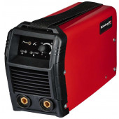 Inverterski uređaj za zavarivanje Einhell TC-IW 150