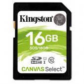 SDS 16GB[1]