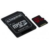 SDCR/128GB[1]