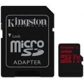 SDCR/32GB[1]