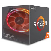 AMD RYZEN 7 2700X[1]