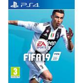 PS4 FIFA 19[1]