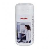 Maramice za čišćenje LCD monitora, Hama 113806