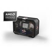 AMD TR4 Ryzen Threadripper 2990WX, 4.2GHz BOX