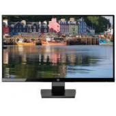 "Monitor 27"" HP 27w IPS, 1920x1080 (Full HD) 5ms"