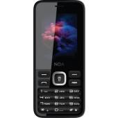 NOA L12 BLACK[1]