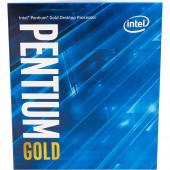 PENTIUM G5400[1]