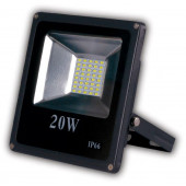 LED REFLEKTOR LUMAX[1]
