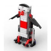 MINI ROBOT BUILDER[1]