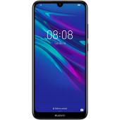 Huawei Y6 2019 2GB/32GB - Crni