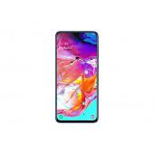 """Samsung Galaxy A70 DS Blue 6.5""""S-ALED, OC 2.0GHz/6GB/128GB/32+5+8&32Mpix/4G/9.0"""