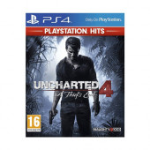 PS4UNCHARTED4[1]