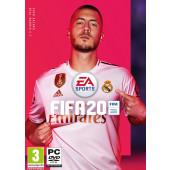 PC FIFA 20[1]
