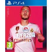 PS4 FIFA 20[1]