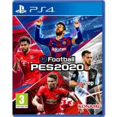 PS4 EFOOTBALLPES2020[1]