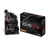 X570GT8 VER. 5.X[1]