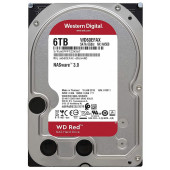WD60EFAX-OEM[1]