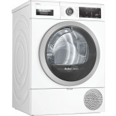 Mašina za sušenje veša 9kg/toplotna pumpa, Bosch WTX87M90BY