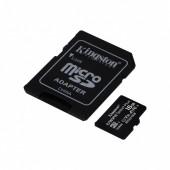 SDCS2/16GB[1]