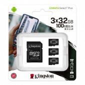 SDCS2/32GB-3P1A[1]