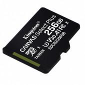 SDCS2/256GBSP[1]