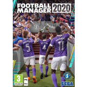 PC FOOTBALL MANAGER[1]