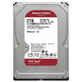 WD20EFAX[1]